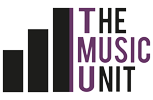 The Music Unit Logo